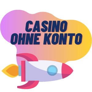 casino ohne konto