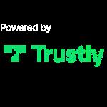 powered by trustly logo